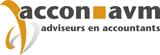 Accon-avm-fcV2