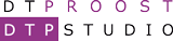 DTProost_logo