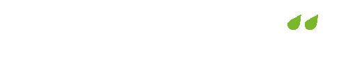 Plattelandwinkel De Achterdijk Logo